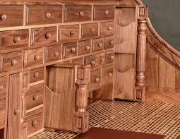 Best 25 Secret partment Furniture Ideas Pinterest