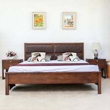simple wooden bed design 2018 designs of beds with storage ideas 800 800