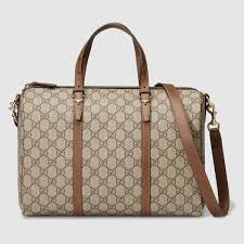 gucci bags india. gucci nice gg supreme boston bag bags india y
