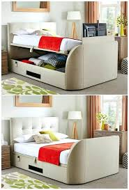space saver furniture for bedroom. Space Saving Bedroom Furniture For Small Rooms South . Saver D