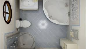 menards angle spaces ideas shower sizes marvellous home units small depot for showers corner bathrooms