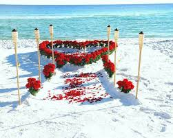 Beach Wedding Accessories Decorations Beach Wedding Decor Ideas Frantasia Home Ideas Beautify Beach 72