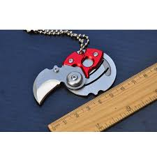 top 8 most popular small <b>edc</b> tool list and get free shipping - a359