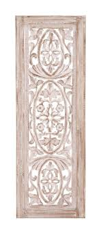 >37 unique carved wood wall art uk wall art decorative white washed carved wood wall art panel shabby country cottage chic home decor
