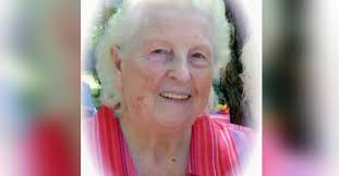 Effie (Holland) Summers Obituary - Visitation & Funeral Information