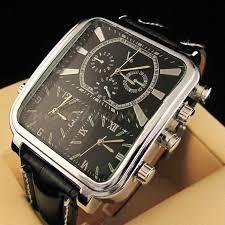 expensive watches for men 14 new men women luxury sports expensive watches for men 14 new men women luxury sports wristwatch unisex square quartz hours