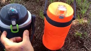 under armour 64 oz. water jug comparison under armour 64 oz a