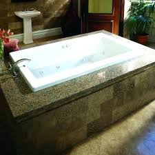 portable for bathtubs stylish regarding whirlpool tubs at com remodel 0 best hot tub jets picture of tub portable whirlpool