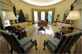 bush oval office. perfect oval george w bush for oval office
