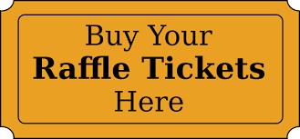 Raffles Tickets Cheap Raffle Ticket Books Barca Fontanacountryinn Com
