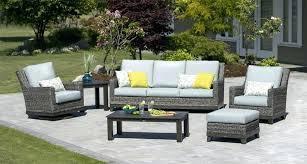 small garden furniture full size of decoration metal patio furniture sets round patio chair comfortable outdoor furniture contemporary garden small garden