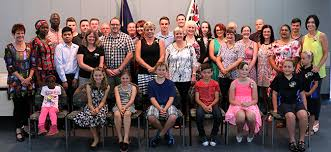 Image result for new zealand families