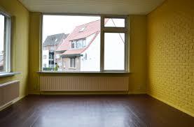 Hoe Is Het Nu Eigenlijk Met Mijn Huis Freelennse