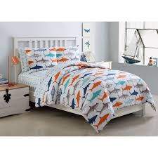 beautiful shark bed in a bag 103 best kids bedding inspiration ross s images on