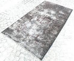 grey vintage rug image 0 safavieh savannah vintage bohemian green grey rug