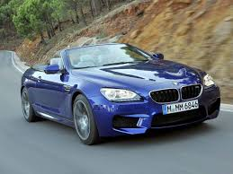 BMW Convertible lease or buy bmw : 2018 BMW M6 Convertible Lease Offers - Car Lease CLO