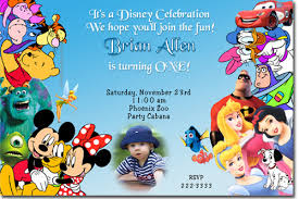mickey mouse party invitation mickey mouse birthday invitations candy wrappers thank you