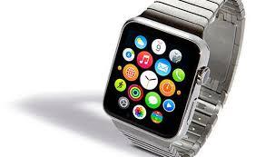 apple 3 watch. new apple watch series 3 launch 2017