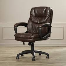 eco friendly office chair. Save To Idea Board Eco Friendly Office Chair E