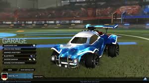 Maybe you would like to learn more about one of these? All Black Market Decals In Rocket League Updated Showcase Youtube