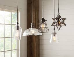 bathroom pendant lighting fixtures. medium size of contemporary pendant lights:entryway chandelier hanging foyer lights bathroom lighting indoor fixtures