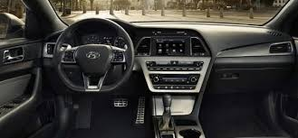 2018 hyundai sonata facelift. unique facelift 2018hyundaisonatainterior in 2018 hyundai sonata facelift