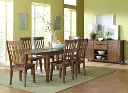Largo Bedroom Furniture Casual Dining By Largo