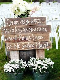 outdoor wedding decoration ideas garden wedding decoration ideas 4 garden wedding centerpiece ideas