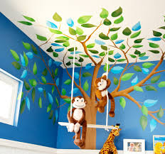 play school wall decoration ideas clroom setup for preschool with pictures painting primary newborn baby boy