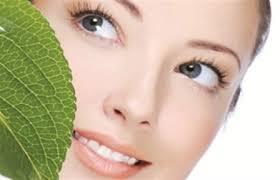 زیبایی و جوانی پوست با معزجه گیاهان دارویی کاکوتی و ماسک های گیاهی