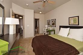 affordable 3 bedroom apartments in atlanta ga. bedroom - columbia mechanicsville apartments affordable 3 in atlanta ga o