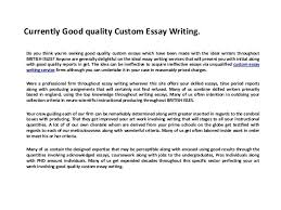 custom essays legit com best assignment help 100 off 20 custom essays legit cash back plagiarism assignment writing service 24x7 support on time delivery sullivan