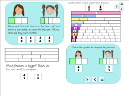 Primary Maths Resources: Maths Worksheets and Materials for KS1 ...