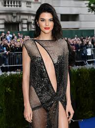 Met Gala 2017 The 21 Best Beauty Looks on the Red Carpet Photos.