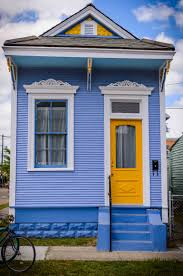 Images About Shotgun House On Pinterest New Orleans - Exterior doors new orleans
