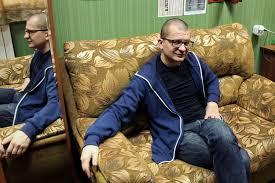 «В Беларуси нет <b>шоу</b>-<b>бизнеса</b> – есть только братство и ...