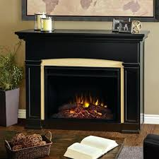 real flame electric fireplace grand calie white 72 tv stand with
