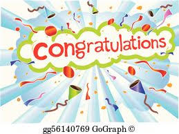 word of congratulations congratulations word clip art royalty free gograph