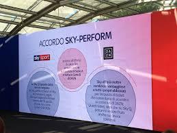 Diritti Tv Calcio: su Sky arriva la Serie A e tutta la Serie B di DAZN
