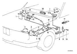 92 geo metro wiring diagram images wiring diagram further 1990 geo storm wiring diagram besides 1994 geo