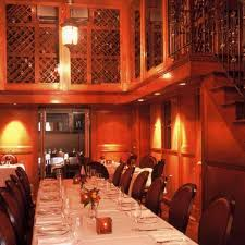 Private Dining Rooms New Orleans Beauteous Restaurant August New Orleans LA OpenTable