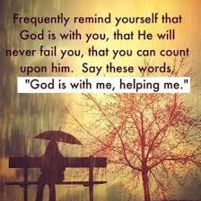 Christian Quotes With Images Best Of TOUCHING HEARTS CHRISTIAN QUOTES IMAGES