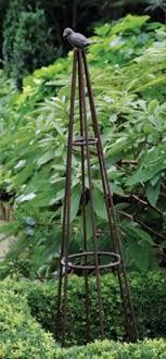garden obelisk trellis. Wooden Obelisks For Garden Obelisk Trellis N