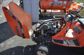 kubota zg222 wiring diagram kubota discover your wiring diagram g1800 kubota wiring diagram nilza