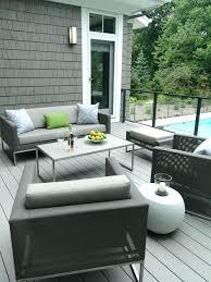 furniture for condo. Condo Balcony Furniture Outdoor For Outside Patio Sale E