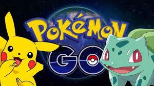 Download Pokemon Go Versi 0.29.3 Terbaru Untuk Android