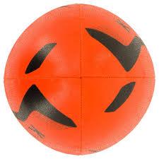 <b>Мяч для регби</b> размер 4 оранжевый INITIATION OFFLOAD ...