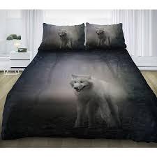 xlong twin sheet sets elise twin xl comforter set blue chevron free shipping intelligent