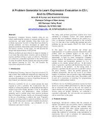 medical essay writing practice worksheets