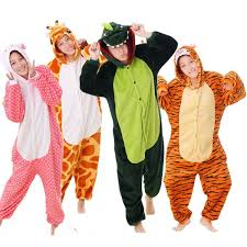 plus size footed pajamas cheap panda pajamas find panda pajamas deals on line at alibaba com